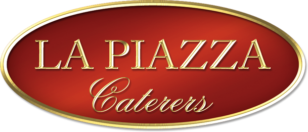 LaPiazza Caterers - Merrick New York